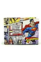 Wow ww 014  superman rs small2
