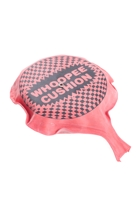 Ridleys classic whoopeecushion1 small2
