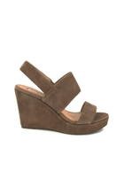 Esher Wedge Sandal