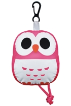 Eco Bag - Owls