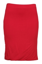 Lay svsk07  red small2