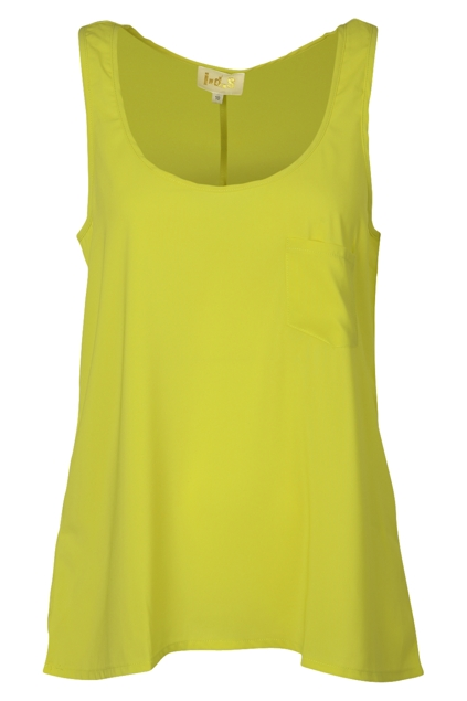 Ids 8821  yellow brand hero