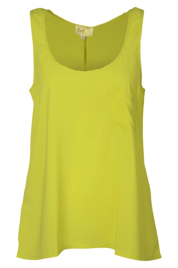 Ids 8821  yellow brand image