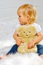 I with honey bear hr small2