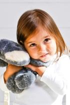 N with koala bear hr small2