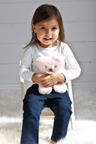 N with rosie bear baby hr small2