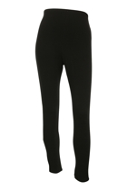 Aud legg  black small2