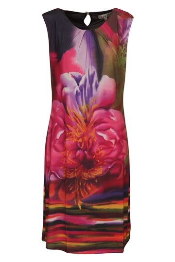 Per per618  flower brand image