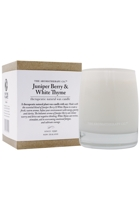 Juniper berry   white thyme set sm rs small2