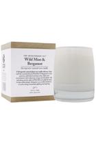 Wild mint   bergamot set sm rs small2