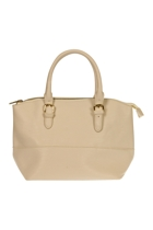 Elm bt001 be  beige small2