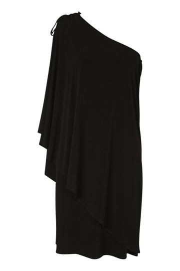 Mart m9006wo  black brand image