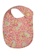 Linens 'n' Things Kids Millie Bib Set
