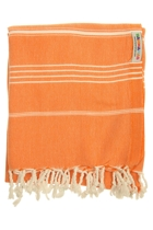 Ham h029a  orange small2