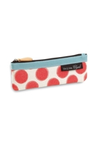 Clynk Pencil Case
