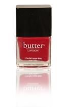 Butter london2 small2