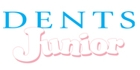 Dents Junior