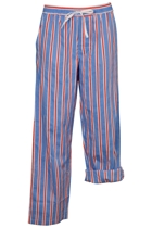 Basco Man PJ Pants
