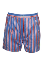 Basko Man Boxer Shorts