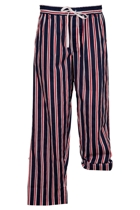 The Navy Jets PJ Pants