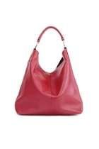 N16 5 red small2