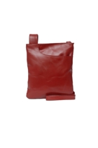 A128 6 red small2