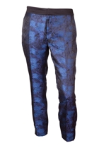 Blue Crush Pant