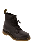 Dr Martens 1460 8 Lace Up Boot