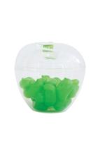 Greenducks small2