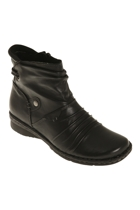 Planet Shoes Mira Boot