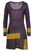 Gitane Piper Tunic
