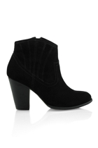 Bonbons Darci Ankle Boot