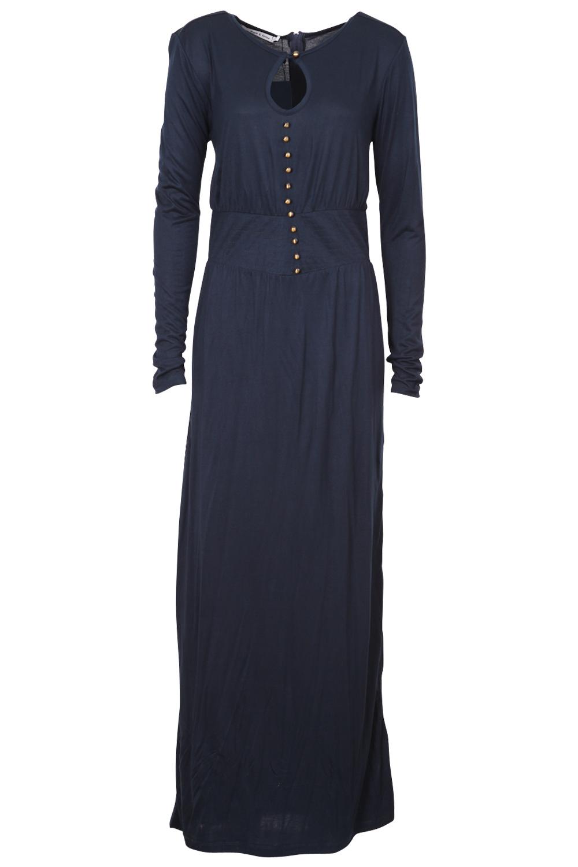 Grace & Favour Royan Dress