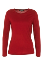 Mer 5975  red small2
