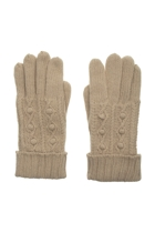 Dents Australia Wool Angora Blend Gloves