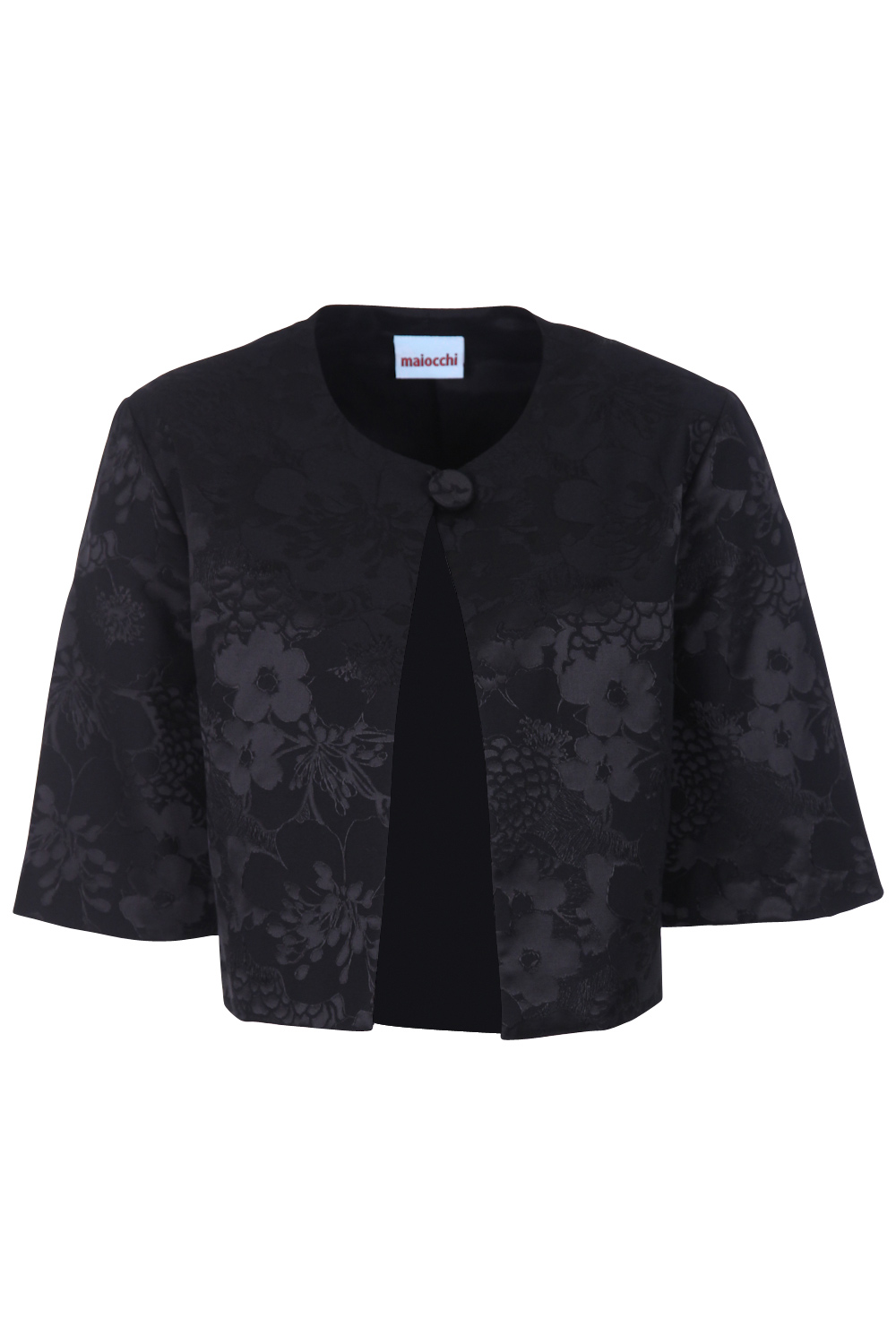 Maiocchi Kiss And Tell Jacket