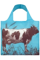 Hand Picked Accessories Farm Collection Shopping Bag