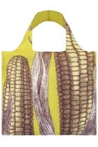 Farm Collection Shopping Bag