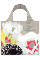 Prima Collection Shopping Bag