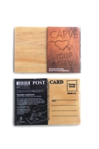 Suck uk carve your own card pack shot02 small2