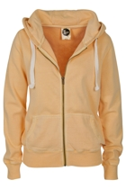 Electrify Zip Up Hoody