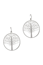 Polli Elm SS Large Earrings