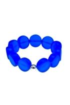 Manhattanbracelet cobalt small2
