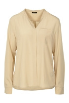 Esprit Collection Smooth Touch L/S Blouse