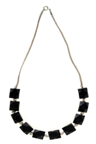 Brooklynnecklace black small2