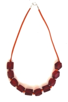 Harlem Short Necklace