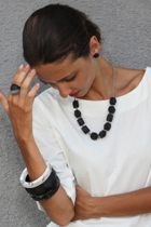 Harlemnecklace black  1  small2