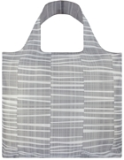 Earth Collection Shopping Bag