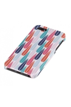 Drops iPhone 5 Case