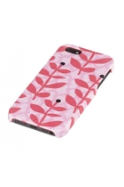 Red Leaves iPhone 5 Case